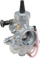 Mikuni Round Slide VM Series Carburetor 26mm VM26-606