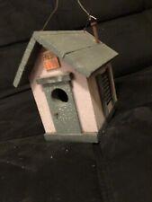 Bird House / Novelty