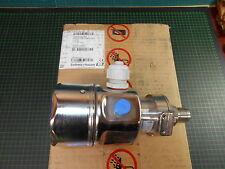 ENDRESs+HAUSER Druckmessumformer CERABAR M / PMC41 - RE11HBJU1M1 / NEU