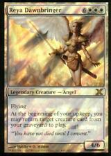 Reya Dawnbringer FOIL | NM | Release Promos | Magic MTG