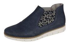 Damen-Slipper-Schuhe in Größe EUR 40 und bequemer Weite, Komfortweite (G)