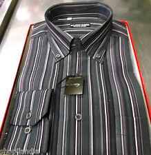 CAMISA HOMBRE GUILLERMO GUIMERA TALLA 39 Camicia Shirt Hemd Paita Chemise Spain