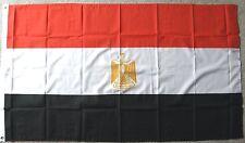 EGYPT EGYPTIAN INTERNATIONAL COUNTRY POLYESTER FLAG 3 X 5 FEET