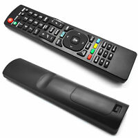 Brand New Replacement Remote Control For LG AKB72915207 PLASMA TV
