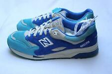X Bonito Kicks 1600 New Balance Grand Anse-UK 10