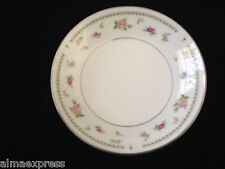 "ABINGDON Japan China - 5-5/8"" FRUIT / SAUCE / BERRY / DESSERT BOWL"