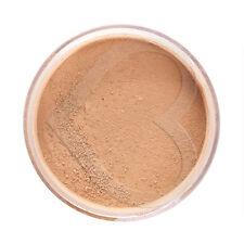 Stargazer Loose Powder Make Up Face or Body - Tan Setting Medium Dark Skin
