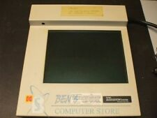 Vintage Kodak Datashow Projection System  Collectors