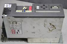 KEB Combivert 1,5kw  220v input output Frequenzumrichter inverter