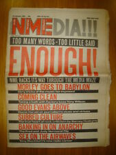 NME 1984 FEB 18 SUBBED CULTURE SEX ON THE AIRWAVES