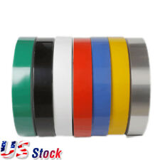 "USA 80mm (3.1"") x 200m (656ft) Aluminum Tape for Channel Letter Sign Fabrication"