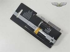 BMW MINI New Echt Touch Up Paint Stick Set in Mellow Yellow A58 51910415661