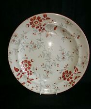 Unboxed Tableware Ridgway British Date-Lined Ceramics