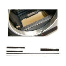 Premium Light Seal Foam Kit for   ----   Yashica FX-3  ------