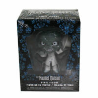 Funko Disney The Haunted Mansion Mini Glitter Vinyl Figure Toy New FREE SHIPPING