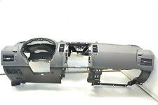 Nissan X-Trail T31 Armaturenbrett Schalttafel Panel komplett für Bj. 07-10