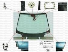 PEUGEOT 407 LIMO + KOMBI 2004-2011 Windschutzscheibe AKUSTIK GPS REGEN LICHT