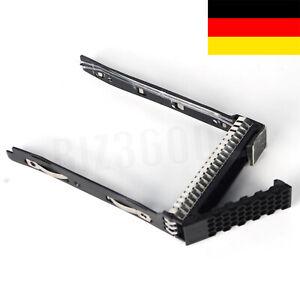 3.5in Ersatz HDD Hard Driver Caddy Tray Für V3Server RH1288 2288