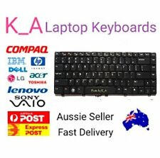 Laptop Keyboard for Dell Inspiron 14 M4110 M4040 M411R N4050 N4110 N4410 P11F