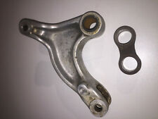 biellette de suspension yz 125 1983 1984