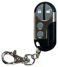 Omega ATV Excalibur K9 449-01 Mundial Replacement Remote FAST SHIPPING