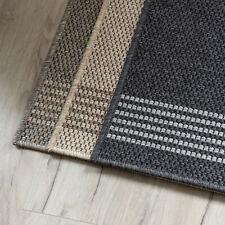 Teppich-Läufer | Natura | Sisal-Optik | 3 Farben Küchenteppich Läufer