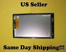 OEM Amazon KINDLE FIRE HD 10 SR87CV Replacement LCD Screen+Digitizer Assembly