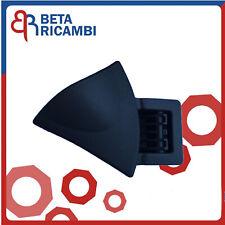Maniglia Interna Per Smart 450 Fortwo 98>06 Meccanismo Apriporta Porta Destra
