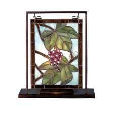 Meyda Lighting Stained Glass - 68352