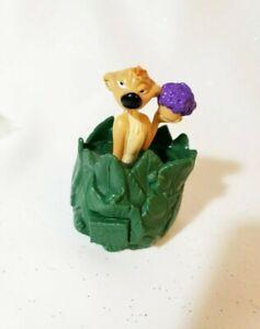 KFC Kids Meal Toy Disney The Lion King 1997 Timon  New