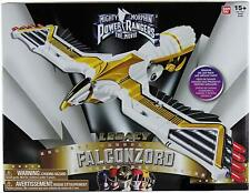 Mighty Morphin Power Rangers Movie - Legacy Falconzord Figure - Bandai