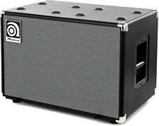 AMPEG SVT-112 AV*300W POWER*SHOWROOM MODEL*
