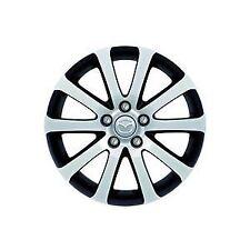 Genuine mazda 6 2007-2009 17 pouces roue en alliage conception 47-gs1d-v3-810