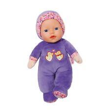 Baby Born First Love 26cm Soft Doll