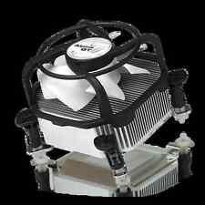 Arctic Alpine 7 GT (PWM) Sockel 775 Intel Core2Duo / Dual-Core Pentium Celeron