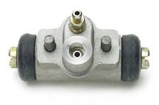 CONI-SEAL REAR BRAKE WHEEL CYLINDER HONDA