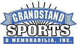 grandstand-sports