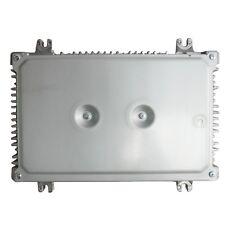 Controller 9292112 9292115 9292116 For Hitachi ZAX 200-3 210-3 ZX240-3 Excavator