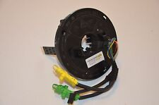 MERCEDES W 203 C STEERING WHEEL CONTACT SPIRAL SLIP RING 2095400145