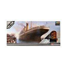 Academy Boat Model Building Toys