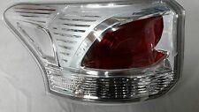 ZJ mitsubishi outlander wagon.LH tail light
