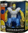 wowwee Homersapien Robot