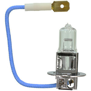 Fog Light Bulb Wagner Lighting BP1210/H3