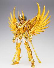 BANDAI SAINT SEIYA Cloth Myth Phoenix Ikki God V4 Bronze ACTION FIGURE
