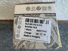 Schalter Licht 8L80953513G 01C VW Seat Skoda Audi