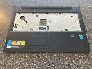 Lenovo G50-30 G50-45 G50-70 G50-80 Z50-70 Z50-75 Black Palmrest Touchpad Cover