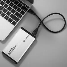 2T Portable External Hard Drive 2.5