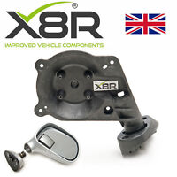 For BMW Z3 E36 Outside Wing Door Mirror Spindle Repair Fix RHD Passenger N S