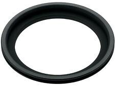 Nikon SY-1-67 Anello di raccordo per Supporto SX-1 e ottiche diametro 67mm