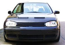 Haubenbra für VW Golf 4 Car Bra Steinschlagschutz Insektenschutz CLEAN